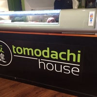 Photo prise au Tomodachi House par Rodrigo Mauricio le2/24/2014