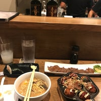 Das Foto wurde bei Mr Max Cafe Nippon von NICK M. am 8/20/2017 aufgenommen