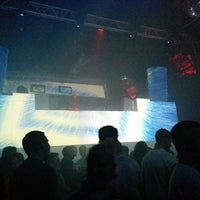 Photo taken at Pulse by George G. on 4/17/2014