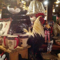 Photo taken at Cracker Barrel Old Country Store by Ольга Т. on 12/29/2012
