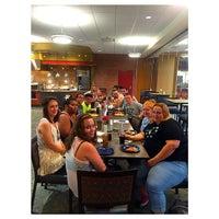 Photo taken at Titusville by Miko on 8/19/2014