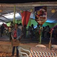Photo taken at Restaurante do Nil by Luis H. on 10/27/2013