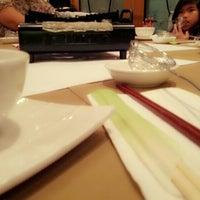 Photo taken at Forbidden City Restaurant by Kreibaii on 11/30/2013