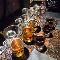 Photo taken at Dillon's Irish Pub & Grill by Daniel R. on 5/16/2014