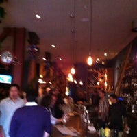 Photo taken at Martin's West by Mariesa on 12/19/2012