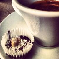 Foto scattata a Banco da Arabella il 12/21/2012