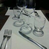 Foto scattata a Ferro e Ghisa da Patrizio R. il 12/31/2012