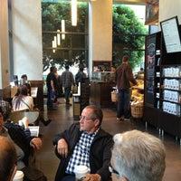 Photo taken at Starbucks by Miä D. on 6/11/2013
