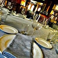 Foto tirada no(a) Restaurante Ruta del Veleta por Tuba T. em 9/9/2016