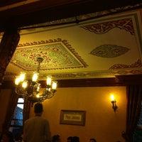 7/24/2013 tarihinde Sahinziyaretçi tarafından Tarihi Eyüp Sultan Konağı'de çekilen fotoğraf