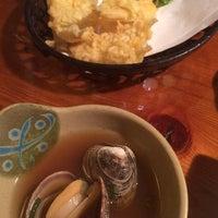 Photo taken at Ichiban Japanese Cuisine by Yukiyo Y. on 6/3/2014