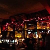รูปภาพถ่ายที่ The Mutton Lane Inn โดย Paul M. เมื่อ 5/10/2013