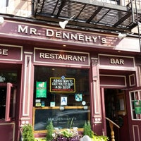 Photo taken at Mr. Dennehy's by Chris J. on 8/17/2013