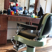 Barbers blueprint brooklyn salon barbershop in brooklyn photo taken at barberamp39s blueprint brooklyn by daniel p on malvernweather Image collections