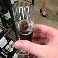 Photo taken at ABC Fine Wine & Spirits by Justin S. on 7/18/2013