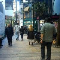 Foto tomada en Paseo La Plaza por Anita el 10/12/2012