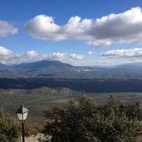 Foto tomada en Santuario De Maria Stma De Araceli por M. Rogelio el 12/8/2012