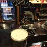 Photo taken at The Joseph Else (Wetherspoon) by Andrew B. on 10/11/2017
