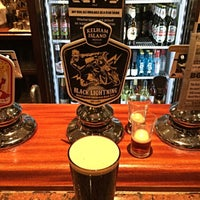 Photo taken at The Babington Arms  (Wetherspoon) by Andrew B. on 1/11/2017