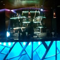 Photo taken at Relax@12 by Andrew B. on 7/1/2013