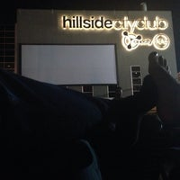Photo taken at Deniz Private Cinecity by rinoplasti on 8/2/2013