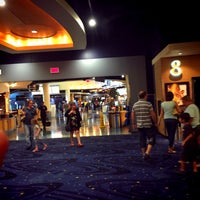 Photo taken at Cinéma Cineplex Odeon Ste-Foy by FNC❤️✈️ on 8/3/2015