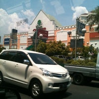 Photo taken at Plasa Marina by FNC❤️✈️ on 11/29/2012