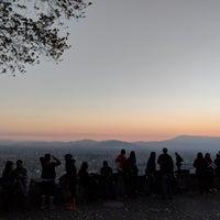 Foto tomada en Terraza Bellavista por Renz N. el 5/5/2018