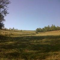 Photo taken at Orduyeri by turker E. on 9/14/2012