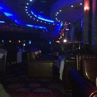 1/29/2014 tarihinde Mehmetziyaretçi tarafından Venus Restaurant'de çekilen fotoğraf