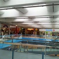 Foto tomada en Centro Comercial Salesas por Vero T. el 10/6/2012