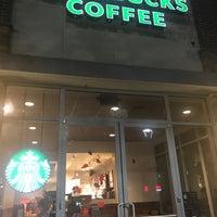 Photo taken at Starbucks by Gokhan S. on 9/9/2017