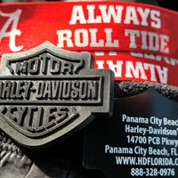 Harley Davidson Of Panama City Beach 2 Tips From 105 Visitors