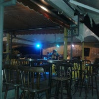 Photo taken at Caldinho do Dogão by Elaine C. on 2/20/2013