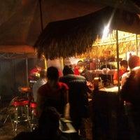 Foto tomada en Rocking Burgers por Mario C. el 9/22/2012