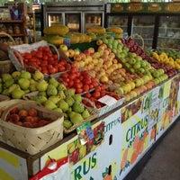 Photo taken at Wayside Market by Gabriel on 6/19/2013