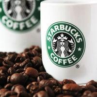 3/2/2013 tarihinde Zeynepziyaretçi tarafından Starbucks'de çekilen fotoğraf