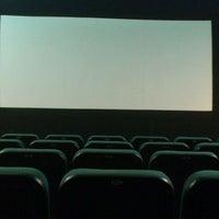 Снимок сделан в Центр российской кинематографии «Художественный» пользователем ВЛАДИСЛАВ СТАКАНОВ (. 3/5/2013