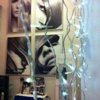 Снимок сделан в Моя стрекоза пользователем Katerina🔆🐸🔅 V. 12/10/2012
