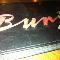 10/10/2012 tarihinde !!!ziyaretçi tarafından Burj Cafe'de çekilen fotoğraf