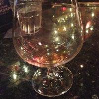Photo taken at Vines Grille & Wine Bar by Steve H. on 12/2/2012