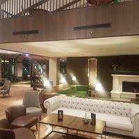 8/2/2017 tarihinde Alparslanziyaretçi tarafından Ferko Ilgaz Mountain Hotel&Resort'de çekilen fotoğraf