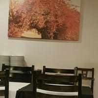 Photo taken at Restaurante Mandarim by Martin H. on 7/12/2017