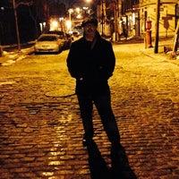 Photo taken at Vinegar Hill Sound by David K. on 2/1/2014
