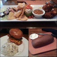Photo taken at Outback Steakhouse by Pinky W. on 8/3/2014
