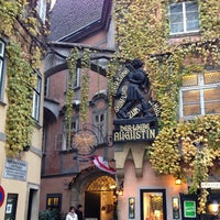 Griechenbeisl K 228 Rntner Viertel 73 Tips From 1611 Visitors
