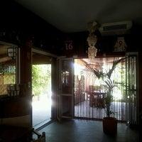 """Foto scattata a Ristorante Bar Piscina """"la Cicala"""" da Saimir H. il 7/2/2014"""