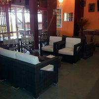 """Foto scattata a Ristorante Bar Piscina """"la Cicala"""" da Saimir H. il 2/26/2014"""