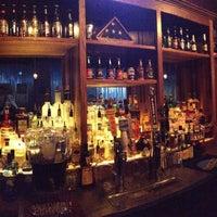 Photo taken at Heaux Jeauxs by Courtney on 12/30/2012