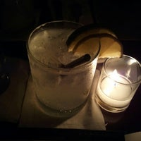 Photo taken at Spur Tree Lounge by SweetnFine T. on 12/16/2012